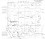 Book No. 420; Township 20S, Range 09, Assessor Township Plat – 1953-1957