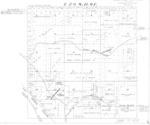 Book No. 420; Township 20S, Range 09E, Assessor Township Plat – 1940-1943