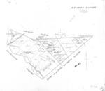 Book No. 269; T16S, R04 & 05E; MDM; Zanjones Rancho Map – 1940-1943