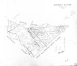 Book No. 269; T16S, R04 & 05E; MDM; Zanjones Rancho Map – 1937-1939
