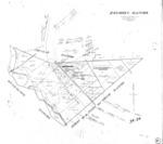 Book No. 269; T16S, R04 & 05E; MDM; Zanjones Rancho Map – 1934-1936