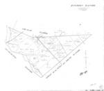 Book No. 269; T16S, R04 & 05E; MDM; Zanjones Rancho Map – 1928-1929