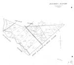 Book No. 269; T16S, R04 & 05E; MDM; Zanjones Rancho Map – 1923-1924