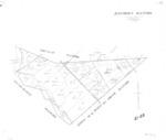 Book No. 269; T16S, R04 & 05E; MDM; Zanjones Rancho Map – 1921-1922