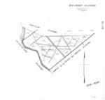 Book No. 269; T16S, R04 & 05E; MDM; Zanjones Rancho Map – 1919-1920