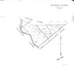 Book No. 269; T16S, R04 & 05E; MDM; Zanjones Rancho Map – 1915-1918