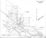 Book No. 257; T17S, R05 & 06E; MDM; San Vicente Rancho Map – 1944-1952