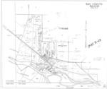 Book No. 257; T17S, R05 & 06E; MDM; San Vicente Rancho Map – 1940-1943