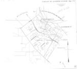 Book No. 216; T17S, R04-05E; T16S, R04E; MDM; Paraje de Sanchez Rancho Map – 1944-1952