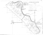 Book No. 167; T15-17S, R04E; T16S, R03E; MDM; Guadalupe Rancho Map – 1919-1920