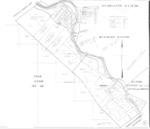 Book No. 167; T15-17S, R04E; T16S, R03E; MDM; Guadalupe Rancho Map – 1925-1927
