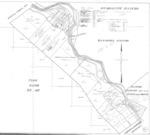 Book No. 167; T15-17S, R04E; T16S, R03E; MDM; Guadalupe Rancho Map – 1930-1933