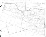 Book No. 165; T17-18S, R05-06E; MDM; Ex-Mission Soledad Rancho Map – 1915-1918