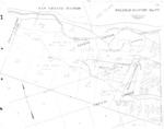 Book No. 165; T17-18S, R05-06E; MDM; Ex-Mission Soledad Rancho Map – 1921-1922