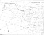 Book No. 165; T17-18S, R05-06E; MDM; Ex-Mission Soledad Rancho Map – 1925-1927