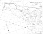 Book No. 165; T17-18S, R05-06E; MDM; Ex-Mission Soledad Rancho Map – 1928-1929