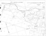 Book No. 165; T17-18S, R05-06E; MDM; Ex-Mission Soledad Rancho Map – 1930-1933