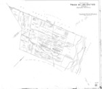 Book No. 221; T21-22S, R09-10E; MDM; Poso de los Ositos Rancho Map – 1944-1952