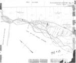 Book No. 249; T18-20S, R07-08E; MDM; San Lorenzo (Soberanes) Rancho Map – 1915-1918