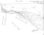 Book No. 249; T18-20S, R07-08E; MDM; San Lorenzo (Soberanes) Rancho Map – 1919-1920