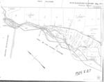 Book No. 249; T18-20S, R07-08E; MDM; San Lorenzo (Soberanes) Rancho Map – 1925-1927