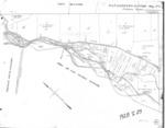Book No. 249; T18-20S, R07-08E; MDM; San Lorenzo (Soberanes) Rancho Map – 1928-1929