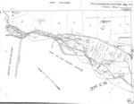 Book No. 249; T18-20S, R07-08E; MDM; San Lorenzo (Soberanes) Rancho Map – 1934-1936