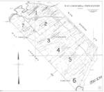 Book No. 247; T17S, R08-09E; T18S, R07-09E; T19S, R08E; MDM; San Lorenzo-Topo Rancho Map – 1930-1933