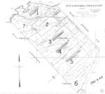 Book No. 247; T17S, R08-09E; T18S, R07-09E; T19S, R08E; MDM; San Lorenzo-Topo Rancho Map – 1940-1943