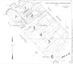 Book No. 247; T17S, R08-09E; T18S, R07-09E; T19S, R08E; MDM; San Lorenzo-Topo Rancho Map – 1944-1952