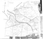 Book No. 235; T19-21S, R08E; MDM; San Bernabe Rancho Map – 1915-1918