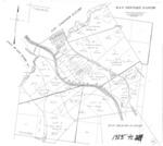 Book No. 235; T19-21S, R08E; MDM; San Bernabe Rancho Map – 1923-1924
