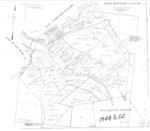 Book No. 235; T19-21S, R08E; MDM; San Bernabe Rancho Map – 1944-1952