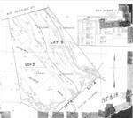 Book No. 231; T20-21S, R08-09E; MDM; San Benito Rancho Map – 1915-1918