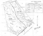 Book No. 231; T20-21S, R08-09E; MDM; San Benito Rancho Map – 1919-1920