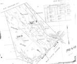 Book No. 231; T20-21S, R08-09E; MDM; San Benito Rancho Map – 1940-1943