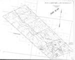 Book No. 245; T19S, R10E; T20S, R10-11E; T21S, R11E; MDM; San Lorenzo (Randall - Peach Tree) Rancho Map – 1940-1943