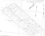 Book No. 245; T19S, R10E; T20S, R10-11E; T21S, R11E; MDM; San Lorenzo (Randall - Peach Tree) Rancho Map – 1944-1952