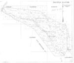 Book No. 201; T21-22S, R05-06E; T22S, R07E; T23S, R07E; MDM; Milpitas Rancho Map – 1944-1952