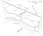 Book No. 251; T22-23S, R06-07E; MDM; San Miguelito Rancho Map – 1919-1920