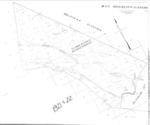 Book No. 251; T22-23S, R06-07E; MDM; San Miguelito Rancho Map – 1921-1922
