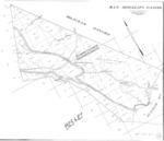 Book No. 251; T22-23S, R06-07E; MDM; San Miguelito Rancho Map – 1925-1927