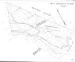 Book No. 251; T22-23S, R06-07E; MDM; San Miguelito Rancho Map – 1930-1933