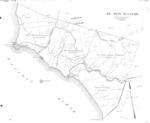 Book No. 159; T18-19S, R01E; MDM; El Sur Rancho Map – 1915-1918