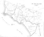 Book No. 159; T18-19S, R01E; MDM; El Sur Rancho Map – 1919-1920