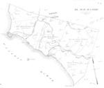 Book No. 159; T18-19S, R01E; MDM; El Sur Rancho Map – 1921-1922