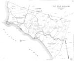 Book No. 159; T18-19S, R01E; MDM; El Sur Rancho Map – 1923-1924