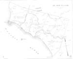 Book No. 159; T18-19S, R01E; MDM; El Sur Rancho Map – 1925-1927