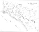 Book No. 159; T18-19S, R01E; MDM; El Sur Rancho Map – 1930-1933