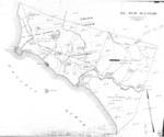 Book No. 159; T18-19S, R01E; MDM; El Sur Rancho Map – 1937-1939